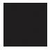 MYM Logo